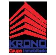 Edificio Parque Lomas Logo